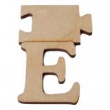 Abeceda jmenovky - písmeno E