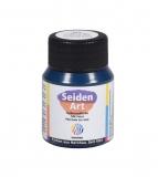 Barva na hedvábí Seiden Art -  tyrkysová 59ml
