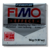 Fimo effect - mramor 56g