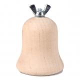 Forma zvonek 6cm