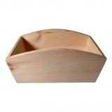 Krabice - podnos