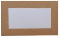 Rámeček MDF 24x12 cm (4)