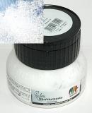 Tmel jemný písek 250 ml - Feinsand