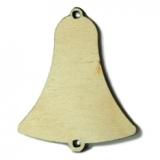 Závěs - zvonek
