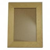 Rámeček na fotky dřevěný 10x15 cm (3)