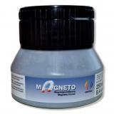 Magneto - magnetická barva 250 ml