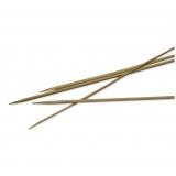 Bambusové špejle 30cm - 10ks