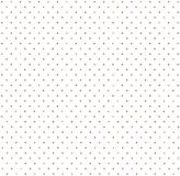 Papír na scrapbooking - malé puntíky, červená
