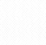 Papír na scrapbooking - malé puntíky, světle modrá