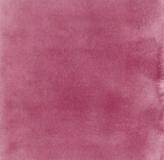 Papír na scrapbooking - akvarel, tmavě růžová