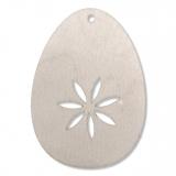 Závěs - velikonoční vajíčko 2
