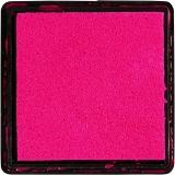 Univerzální razítkovací barva - růžová