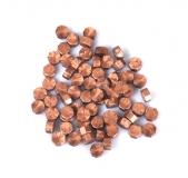 Pečetní vosk - barva bronzová
