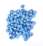 Pečetní vosk - barva modrá