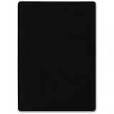 Silikonová podložka 15,3 x 21,6 cm
