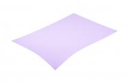 Barevný papír pro vyřezávání a embosing Lavender