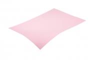 Barevný papír pro vyřezávání a embosing Candy Pink