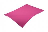 Barevný papír pro vyřezávání a embosing Fuchsia Pink