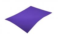 Barevný papír pro vyřezávání a embosing Purple