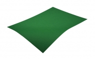 Barevný papír pro vyřezávání a embosing Lockwood Green