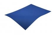 Barevný papír pro vyřezávání a embosing Sapphire