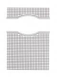 Embosovací kapsa - Page