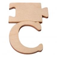 Abeceda jmenovky - písmeno C