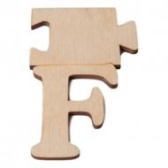Abeceda jmenovky - písmeno F