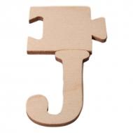 Abeceda jmenovky - písmeno J