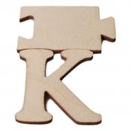 Abeceda jmenovky - písmeno K