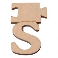 Abeceda jmenovky - písmeno S