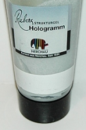 Akrylové gely - hologram 100ml