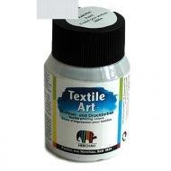 Barvy na textil - zesvětlovač (bezbarvý)