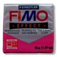 Fimo effect - rubín 56g