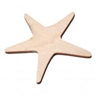 Magnety - hvězdice