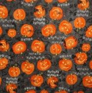 Ubrousek dětský - Halloween 3