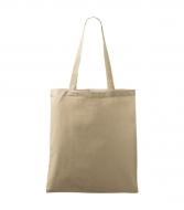 Small nákupní taška - natural