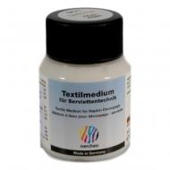Lepidlo na decoupage- textil 59 ml