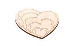 Magnet - srdce 12