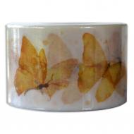 Washi páska - motýli