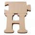 Abeceda jmenovky - písmeno H