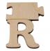 Abeceda jmenovky - písmeno R