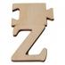 Abeceda jmenovky - písmeno Z