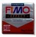 Fimo effect - měděná 56g