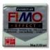 Fimo effect - ledově modrá 56g