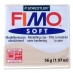 Fimo soft - sahara 56g