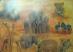 Papíry na decoupage - Afrika 2