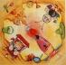 Ubrousek dětský - berušky