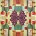 Ubrousek víno - víno z Chateaux
