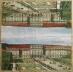 Ubrousek města a místa - Schönbrunn
